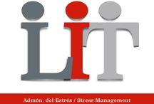 Admón. del Estrés / Stress Management