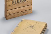 Alison Knowles / Fluxus