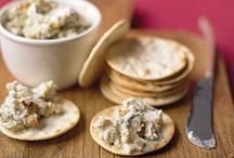 Tasty Recipes / by Kristen DelliColli