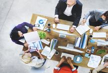 Meesters in Management ! Het Bureau Interim Projecten B.V.