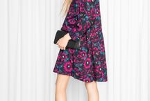 W A R D R O B E   W A N T S / Fashion wishes, wants, and needs. Style inspiration.