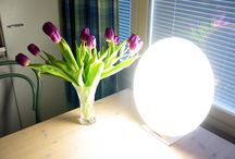 Bright Light Therapy for Seasonal Affective Disorder and Winter Blues / Seasonal Affective Disorder and Winter Blues