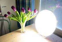 Light Terapy