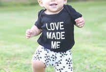 Baby F / Secret Board for Baby F! / by Christina Savino