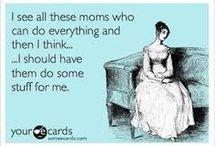 parenthood reality