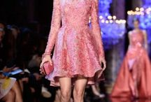 Celebrity Trends & Fashion / Runway Fashion Offers Made To Measure service for Celebrity Dresses & Gowns. Visit us at http://www.runwayfashion.in