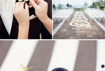 Best Bouts / The best men's boutonnieres for weddings. #bouts