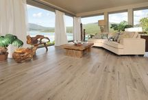 Flooring Tips & FAQs / Do it yourself tips on flooring cleaning and repair and also frequently asked questions. / by Ayoub Carpet Service-ACS