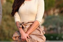 Megan Fox | Beauty