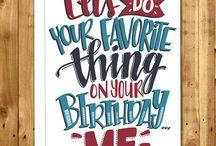 Love Cards. Birthday Cards. For Boyfriend. Cards For Him. Cards For Her. Cards for Husband. / Love Cards. Birthday Cards. For Boyfriend. Cards For Him. Cards For Her. Cards for Husband. Funny Anniversary Cards.