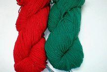 Fantastic Yarn