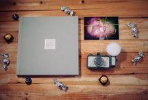 Album & Fotolobri / Album e fotolibri: www.a-v-studio.it/?page_id=25