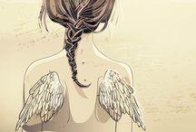 anges etc