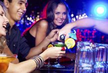 Domincan Republic Bachelor Party / Get Ready for a Wonderful Time of FUN with your friends!