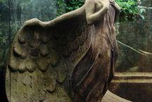 enkelit