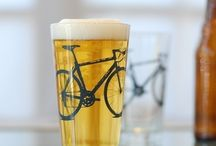 Tipple Tanks / Glassware, kegerators, and other vessels with which to get the beer to your mouth