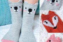 Ponožky_P