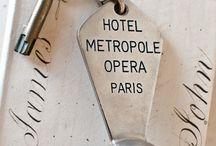 Oh, Paris