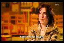 documentaires / documentaires culturels et pedagogiques en français