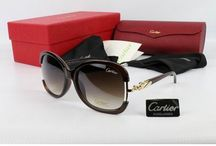Cartier Sunglasses / Wholesale price $14.9 from  http://www.google-jerseys.vip/Cartier-Sunglasses-s380/
