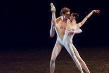 balet.dans.