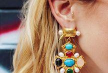 earrings lover