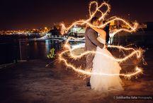 Real Weddings | Beachfront Wedding 2014 / Indian Wedding at Villa Sao Paulo - Cascais, Portugal www.villa-sao-pau... #weddingbythesea #weddinginportugal #portugalwedding #weddingsinportugal #destinationweddinginportugal #indianwedding #indianweddinginportugal #villasaopaulo #vsp #casamentoindiano