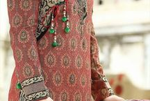 ethnic indian collections