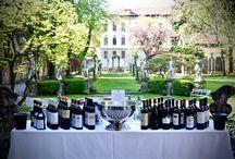 The Grand Wine Tour - Media event 2017