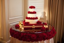 Best & amazing wedding cakes / Best & amazing wedding cakes Compilation in The World is here.http://javatimescaffe.com/