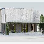 dimitris giovos architecture & design
