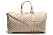 Louis Vuitton Travel Bags / With the area of louis vuitton travel bags in the market place, since the nation wide activities peruse travel thrilled. Although the company decided to keep the popular louis vuitton travel bags for sale, it was adjusted slightly to make it more usable for purses, wallets and daily wear, rather than cheap louis vuitton travel bags / by hand bags