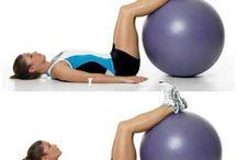 My Fitness & Health