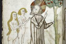 figuras religiosas