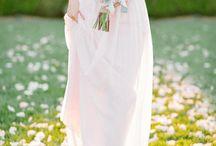 pastel wedding for chino