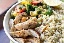 μεσογειακες γευσεις