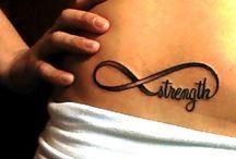 Tattoo ✌️