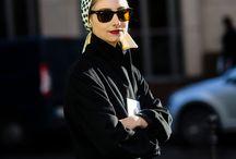 fashion-icon