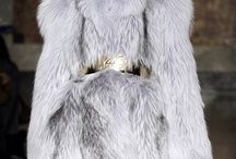 Fur Selection