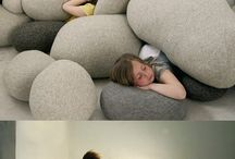 Pillow world