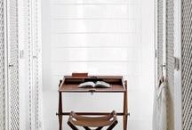 Furniture Classical Case Goods
