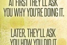 #business #motivation