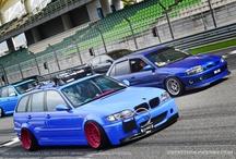 BMW-VW