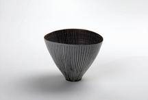 Céramique classique