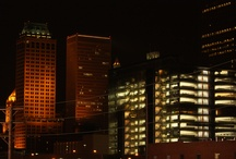 Our Tulsa / Tulsa is Oklahoma's second-largest city, a dynamic haven of Southern comfort and cosmopolitan style.