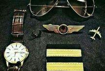 ilmailu