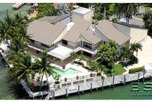 South Florida Homes / Take a peek at some great homes