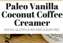 Paleo/Gluten-Free