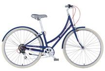 Transportation ;)