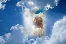 Min Frelser Jesus Kristus! / Herren Jesus!